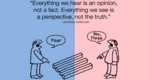 Read more about the article To teorier der kan hjælpe os med at forstå hvordan vi ændrer adfærd, når vi taler me Too, i fremtiden